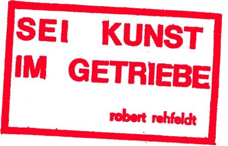 17_rehfeldt_1981c