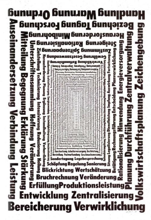 Karten BlickWendungen_Layout 1
